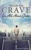 The Life You Crave ebook
