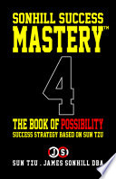 THE BOOK OF POSSIBILITY