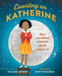 Counting on Katherine: How Katherine Johnson Saved Apollo 13 Pdf/ePub eBook