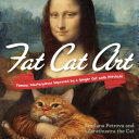 Fat Cat Art Pdf