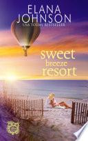 Sweet Breeze Resort