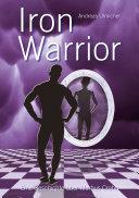 Pdf Iron Warrior
