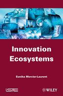 Innovation Ecosystems