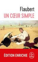 Un coeur simple [Pdf/ePub] eBook