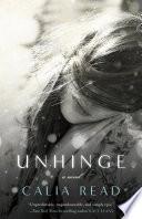 Unhinge Pdf [Pdf/ePub] eBook