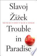 Trouble in Paradise Book PDF