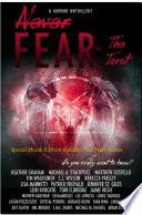 Never Fear   The Tarot