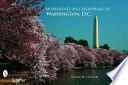 Monuments and Memorials of Washington,