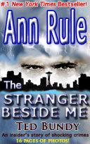 The Stranger Beside Me:
