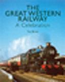 The Great Western Railway