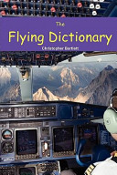 The Flying Dictionary