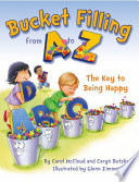 Bucket Filling from A to Z