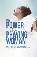 The Power of a Praying Woman Pdf/ePub eBook