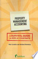 Property Management Accounting