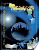 """""""Architectural & Const. Data"""" by George Salinda Salvan"""