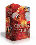 Crown of Feathers Trilogy Book PDF