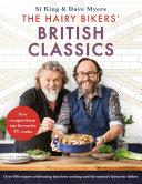 The Hairy Bikers' British Classics Pdf/ePub eBook