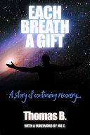 Each Breath a Gift