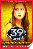 The 39 Clues  Rapid Fire  5  Turbulence