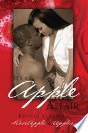 It s an Apple Affair Book