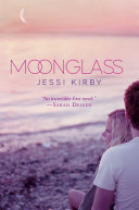 Moonglass Pdf/ePub eBook