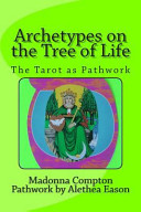 Archetypes on the Tree of Life