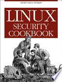 """""""Linux in a Nutshell"""" by Ellen Siever, Stephen Figgins, Aaron Weber"""