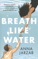 link to Breath like water in the TCC library catalog