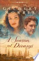 A Season of Dreams (American Century Book #4)