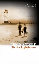 Cover of To the Lighthouse