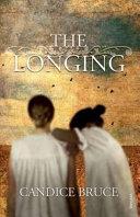 The Longing Book PDF