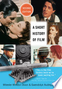A Short History of Film Book PDF