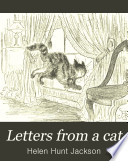 Letters from a Cat