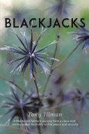 Blackjacks Pdf/ePub eBook