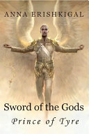 Sword of the Gods: Prince of Tyre