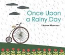 Pdf Once Upon a Rainy Day