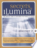 Secrets of Ilumina