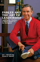 Fables and the Art of Leadership [Pdf/ePub] eBook