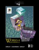 Microsoft Works for Windows 95