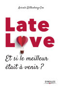Late love ebook