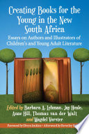 Creating Books For The Young In The New South Africa