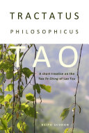 Tractatus Philosophicus Tao