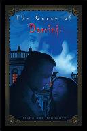 The Curse of Damini Pdf/ePub eBook