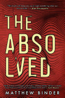 The Absolved [Pdf/ePub] eBook
