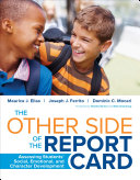 The Other Side of the Report Card Pdf/ePub eBook