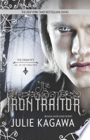 The Iron King Pdf [Pdf/ePub] eBook