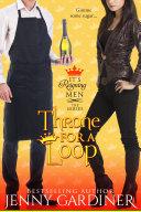 Throne for a Loop [Pdf/ePub] eBook