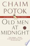 Old Men At Midnight Book PDF