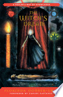 The Witch s Dream Book