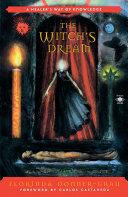 The Witch's Dream Pdf/ePub eBook